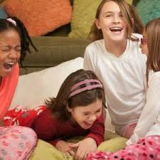 Dr. Boynton is an expert at treating pediatric bed wetting with natural cures