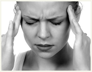 Dr. Boynton is an expert at treating Headaches at Sycamore Chiropractic and Nutrition in Blue Ash Ohio