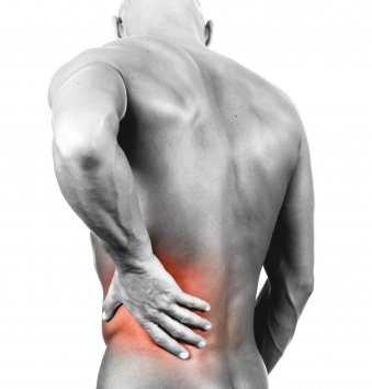 Dr. Boynton is an expert at treating Low Back Pain at Sycamore Chiropractic and Nutrition in Blue Ash Ohio